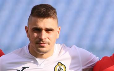 След триумфа с Купата: Капитан и 2 звезди напускат Славия