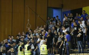 Балкан ще сезира ФИБА за скандалите в Универсиада