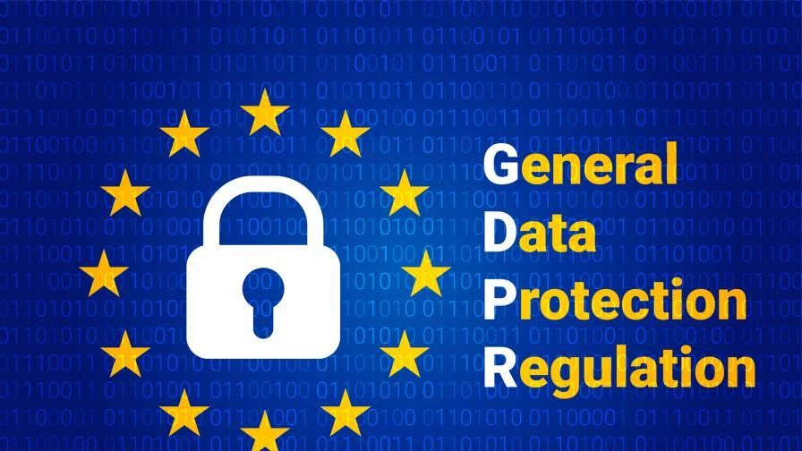 Създаде ли GDPR косвена цензура с ограниченията си
