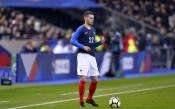 Френски национал: Не съм виждал баща си от 13 години