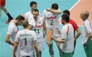 Волейболистите чакат САЩ във втория си мач от Лигата на нацииите
