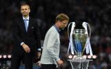 Когато трофеят е толкова близо, а остане така далеч...