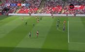 Родъръм Юнайтед - Шросбъри Таун 1:1 /редовно време/