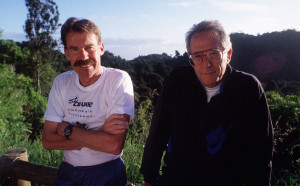 Почина бивш световен рекордьор на 5 000 метра