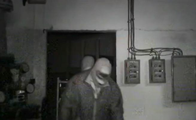Крадци задигнаха машини за криптовалута за 200 000 евро