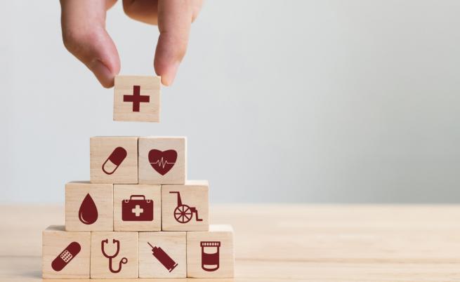"""""""Тренд"""": За българите здравеопазването е инвестиция, а не разход"""