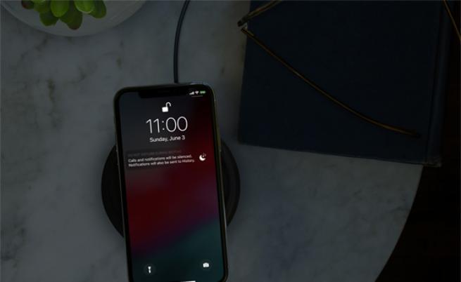 Кои са новостите в iOS 12, която Apple подготвя за есента