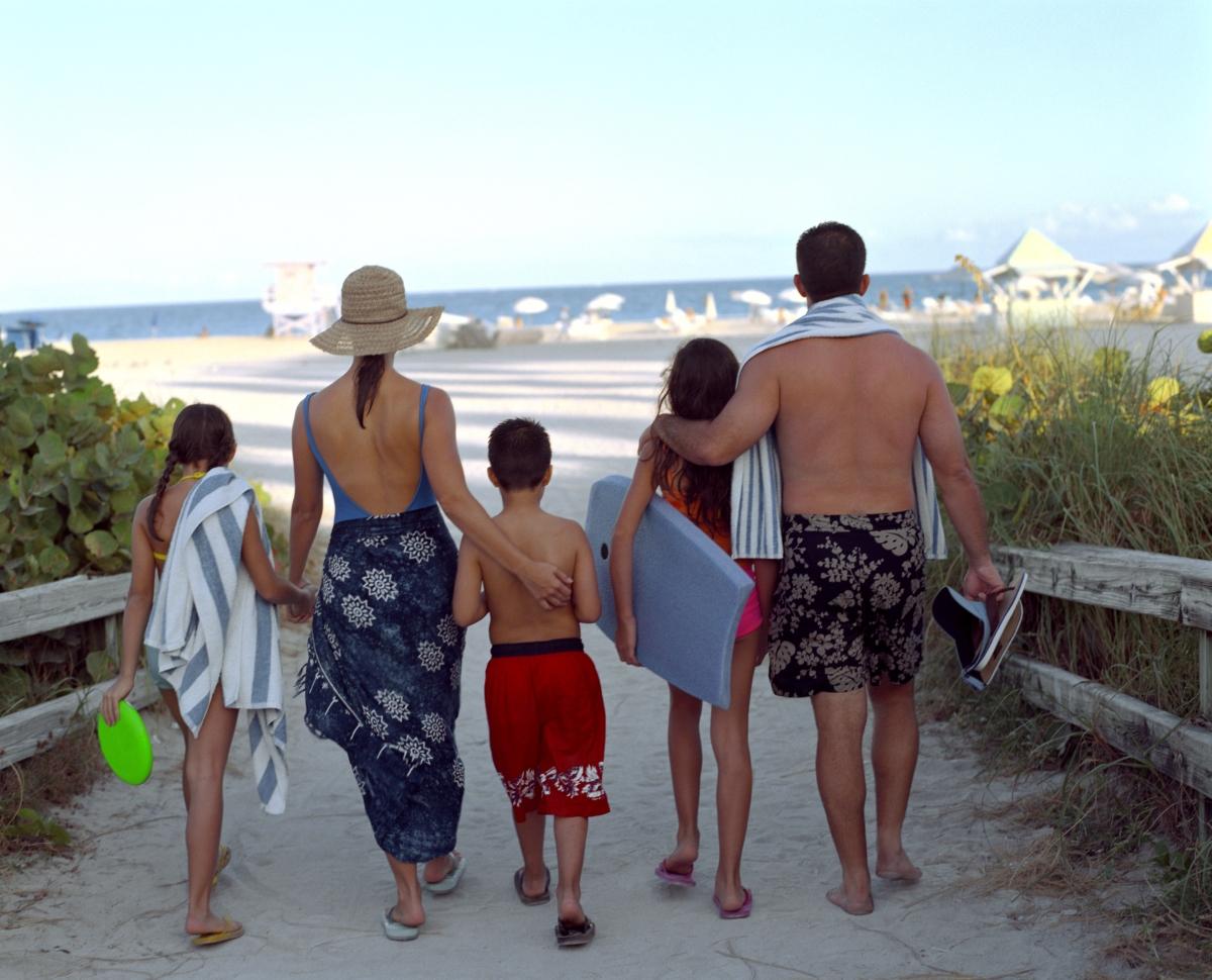 Също така, вижте какви атракции са включени за цялото семейство.