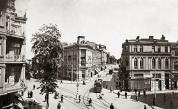 Френско списание от 30-те: София почти не е балкански град