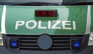 Ужас, в Германия откриха изчезнало дете в шкаф