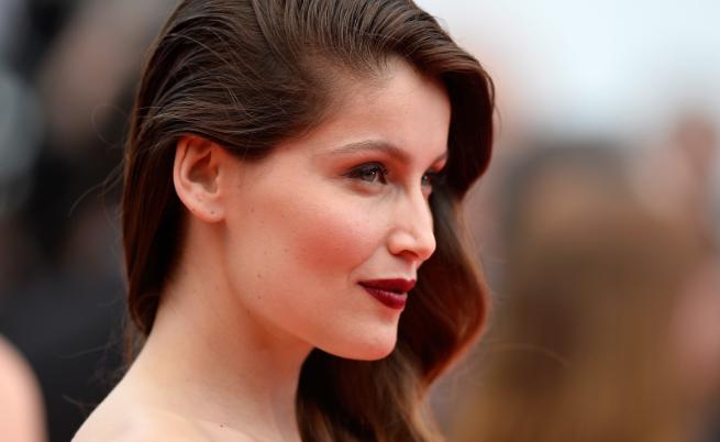 Тайните за красота на французойките - ключът е в една думичка
