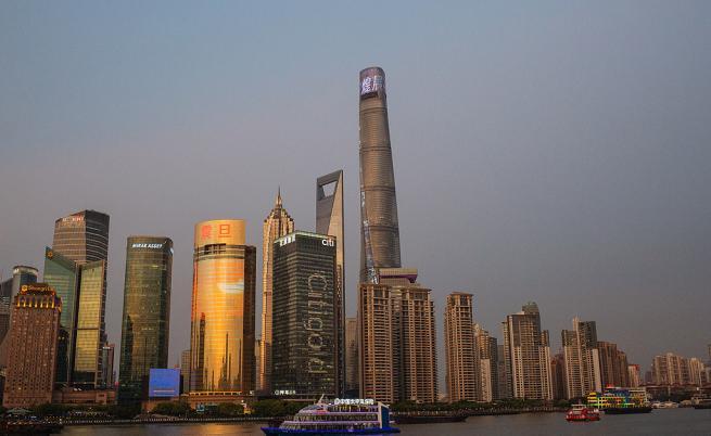 В Китай предлагат 4-дневна работна седмица