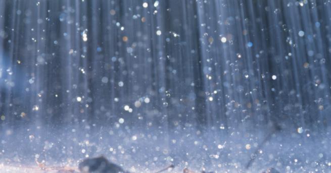 Лошото време отвалежи и бури се завръща над страната ни.