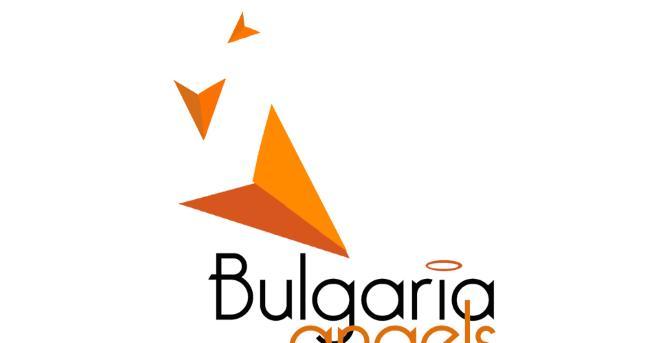 България ще бъде домакин на най-големия годишен конгрес за Бизнес