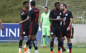 Кошмар на Лудогорец чака ЦСКА в Лига Европа
