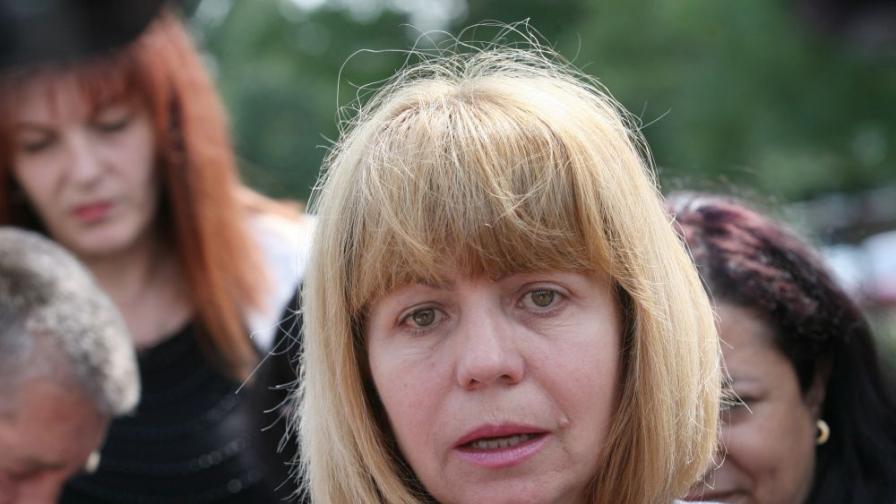 "100 хиляди глоба след ремонта на ""Граф Игнатиев"""