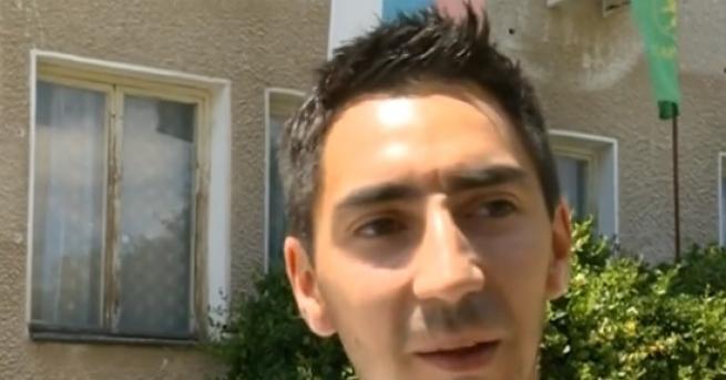 Кметът на карловското село Войнягово, който беше арестуван с подкуп