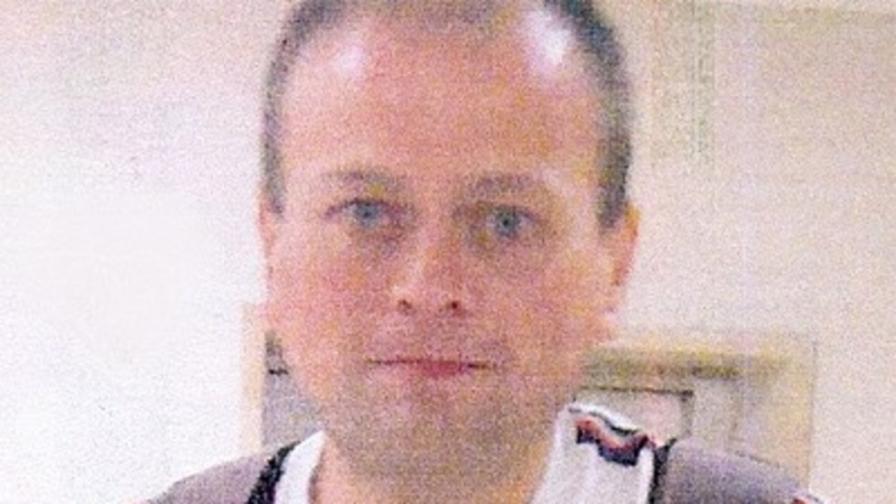 Млад мъж изчезна в София, обявен е за издирване