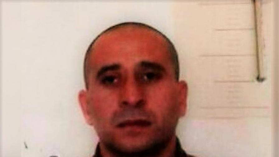Хванаха беглеца от Ловеч, опитал да вземе заложник