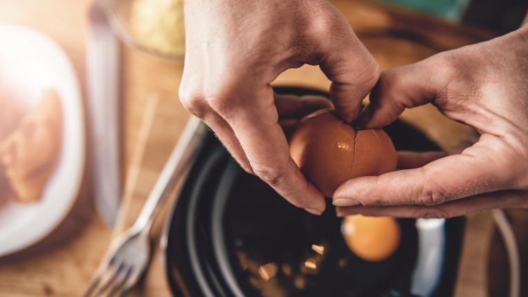 10 храни, които съдържат лутеин (за да имате по-добро зрение)