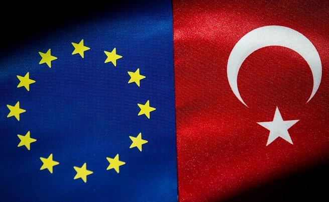 ЕК иска Турция, с Ердоган, да остане партньор на ЕС