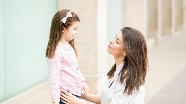 5 начина да се справиш с детския инат