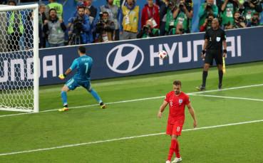 Арсенал разкарва двама от участниците си на Световното