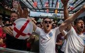 От прасе на бекон: Англия намери своя виновник за провала