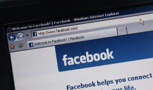 """Facebook подготвя сериозни ограничения при """"хаос"""""""