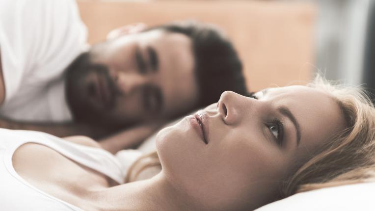 Как да спрем да свръханализараме връзката си