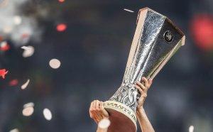 НА ЖИВО с GONG.BG: Жребият в Лига Европа