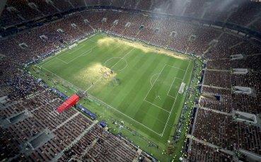 Защо Мондиалът в Русия може да е последното истинско футболно лято?