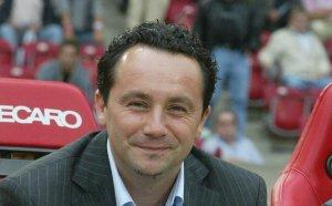 Без Стоянович на Ботев – Левски