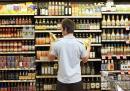 Европа призна двойния стандарт при храните