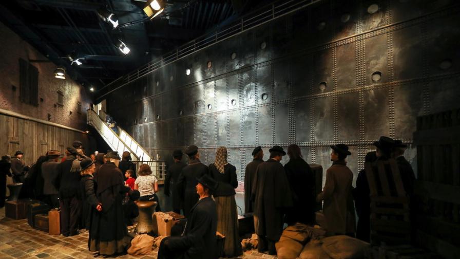 Без съгласие за миграцията на срещата в Залцбург