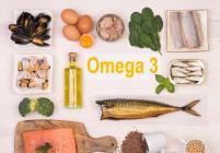 Вълшебното рибено масло и ползите от него