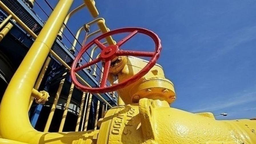 """Гърция: Може да получаваме газ по """"Турски поток"""" от България"""