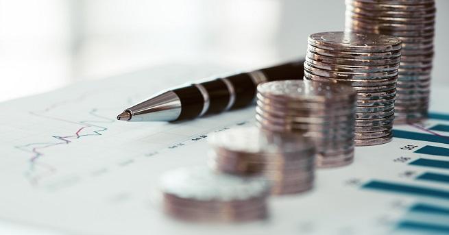 """България Предлагат избор за втора пенсия """"в последния момент"""" Работодатели,"""