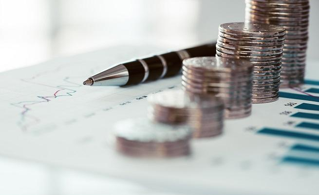 51 млн. лева коледни бонуси за пенсионерите