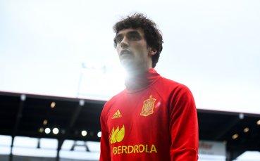 Реал Сосиедад задържа топ играч с нов договор
