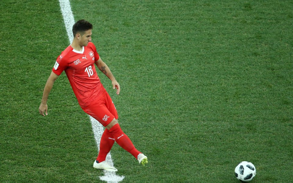 Гавранович изведе Динамо до нов успех над Астана