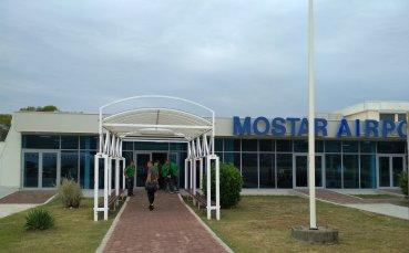 Полицията в Босна със сериозно предупреждение към Лудогорец