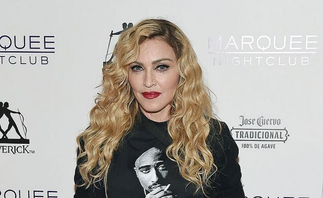 Мадона на 60 - неостаряващата кралица на поп културата (СНИМКИ)