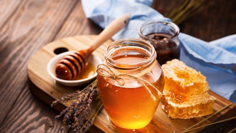 Внимавайте с тези добавки към чая си