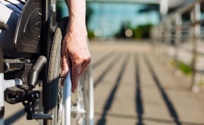 Над 20 жалби внесоха хора с увреждания в здравното министерство