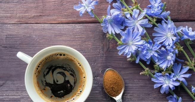 Кафетоможе и да имастимулиращ ефект, но при прекомерна употреба на