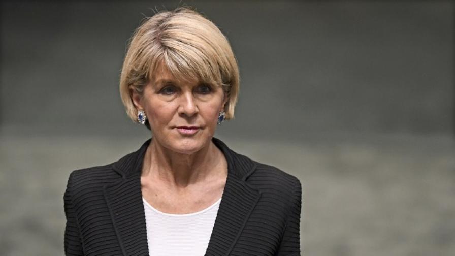 Дни след бурните избори в Австралия - оставка