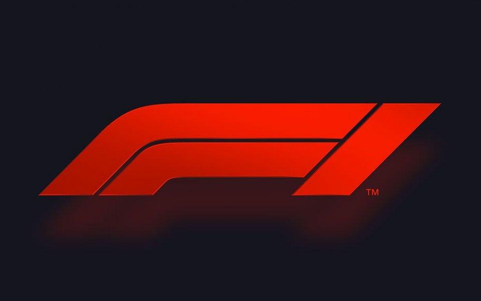 Кой колко прибира на стартовата решетка във Ф1?