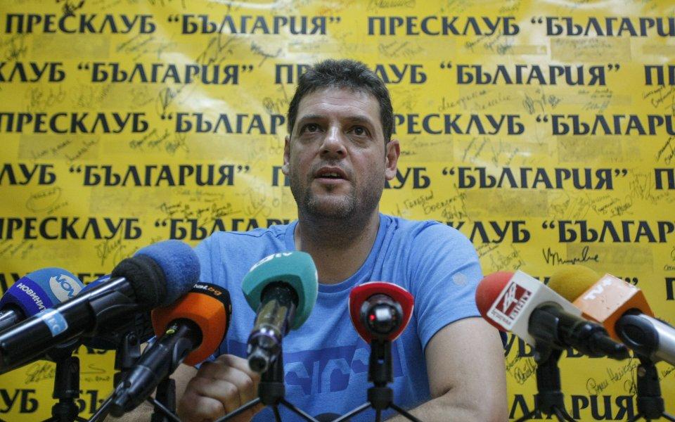 Ще остане ли Константинов начело на България – отговорът в