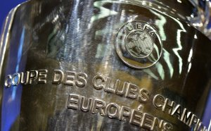 УЕФА одобри големи промени в Шампионска лига